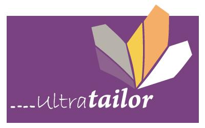Ultratailor LLC